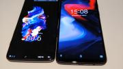 OnePlus 6 für Technik Fans